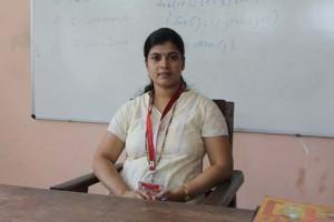 1 Priyanka