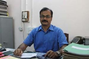 2 Nagraj Avaghan