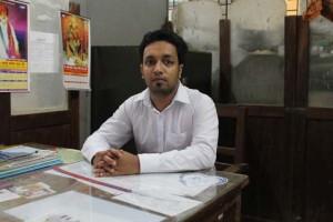 3 Aditya