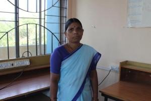 4 Geeta