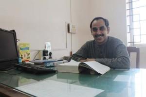 4 Govind Bhagat