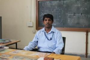 4 Nilesh Jadhav