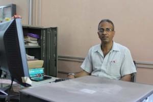 4 Ramnath Bhobe