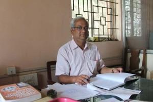 7 Rajesh Kulkarni